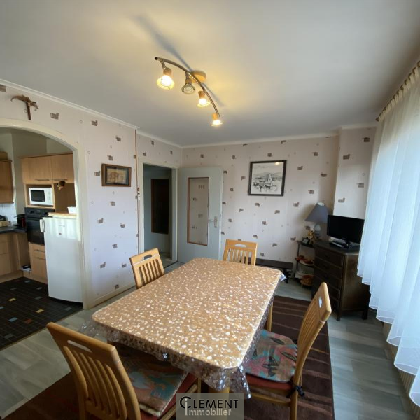 Offres de vente Maison Gambsheim 67760