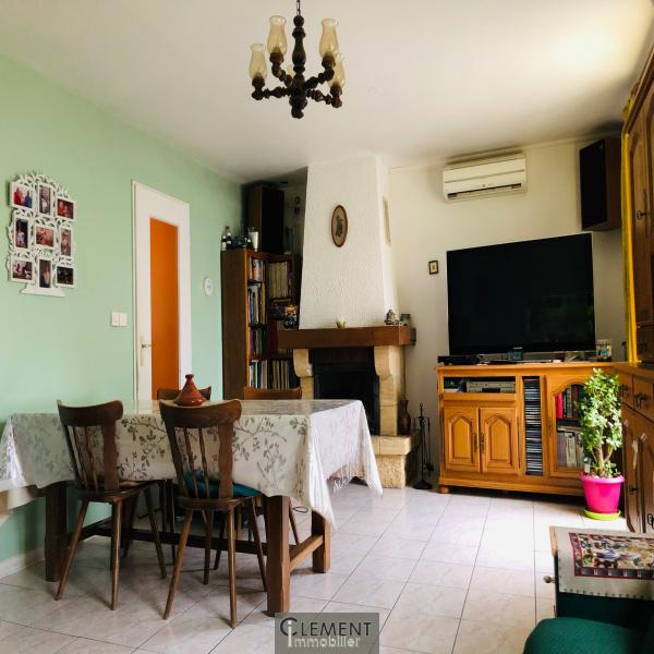 Offres de vente Maison Vendenheim 67550