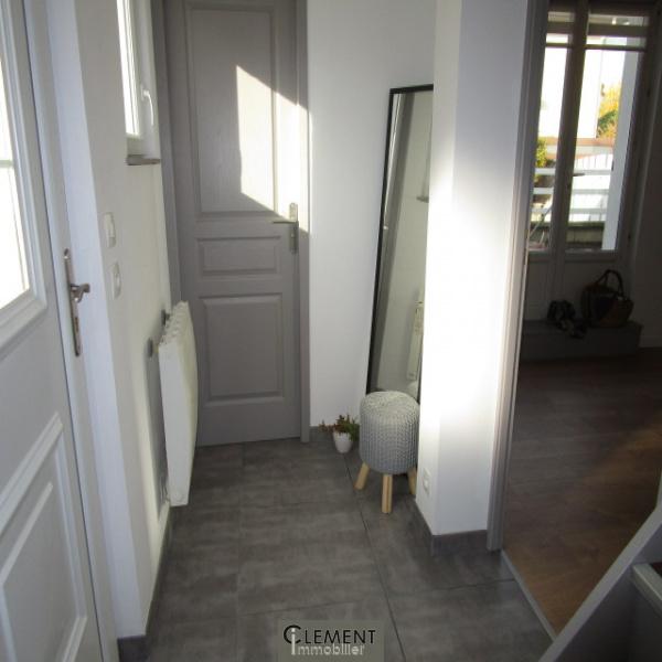 Offres de vente Appartement Offendorf 67850