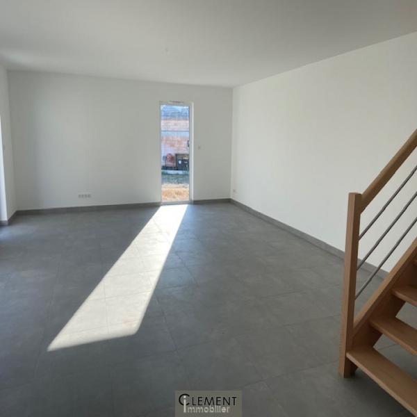 Offres de vente Maison Oberhoffen-sur-Moder 67240