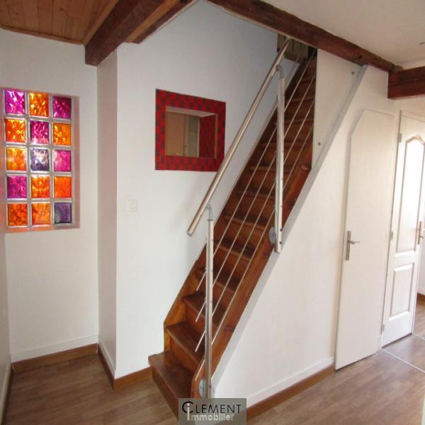 Offres de vente Maison La Wantzenau 67610