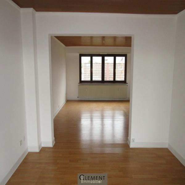Offres de vente Appartement Lipsheim 67640