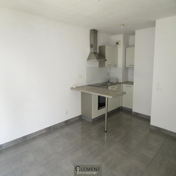 Offres de vente Appartement Eckbolsheim 67201