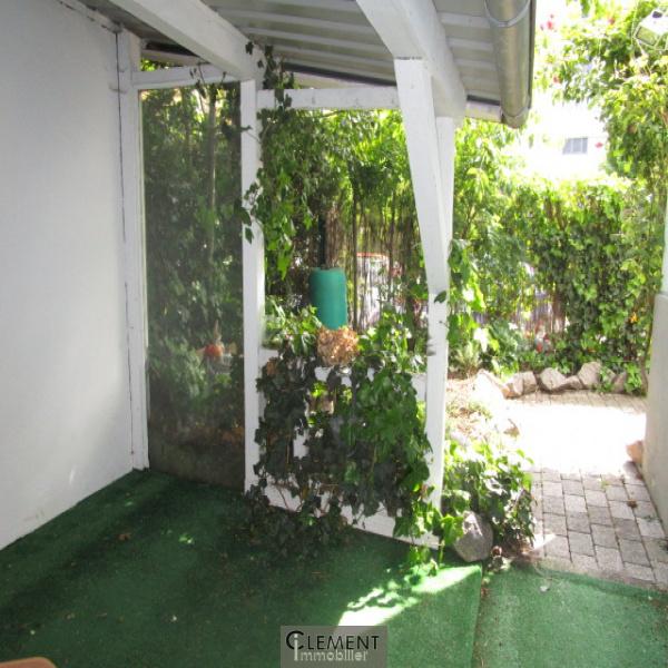 Offres de vente Maison Bischheim 67800