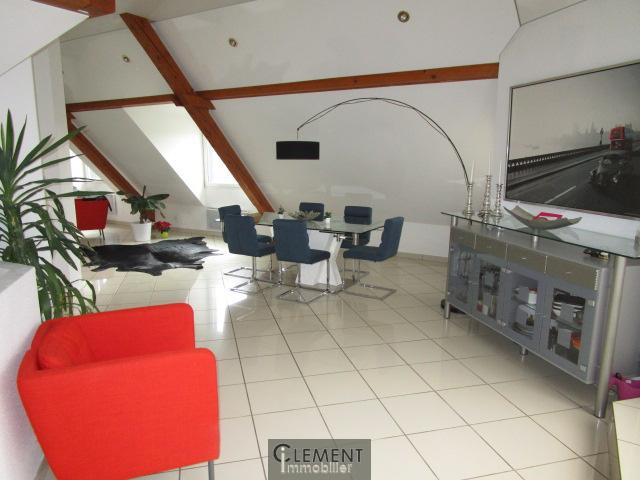 cl ment immobilier strasbourg et environs. Black Bedroom Furniture Sets. Home Design Ideas